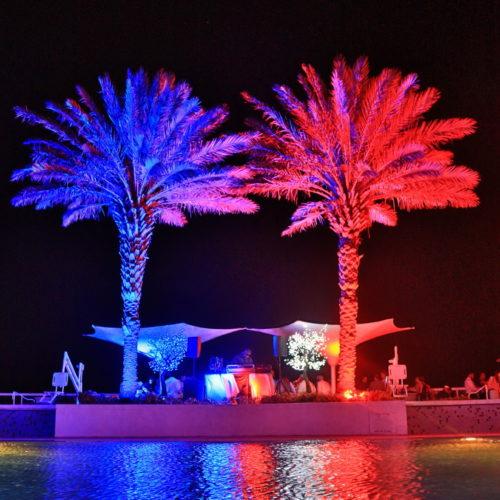 Hilton Beach Resort