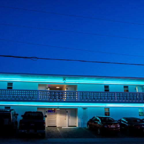 smart-led-beach-village-resort-hotel-lighting_0003_smartled-060