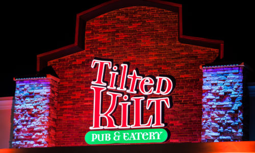 tilted-kilt-restaurant-bar-0004