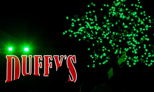 Duffys-027