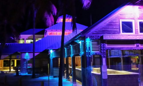 margaritaville-bahamas-led-lighting-smart-led-concepts-000x7
